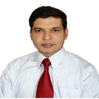 Prof. Anil K Malik
