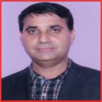 Prof. Beer Pal Singh