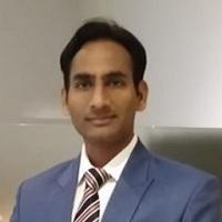 Dr. Updesh Verma