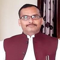 Dr. Vijay K Tiwari